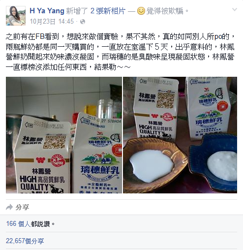 20151023_milk_test